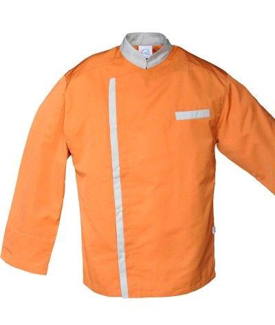 Majorque Orange