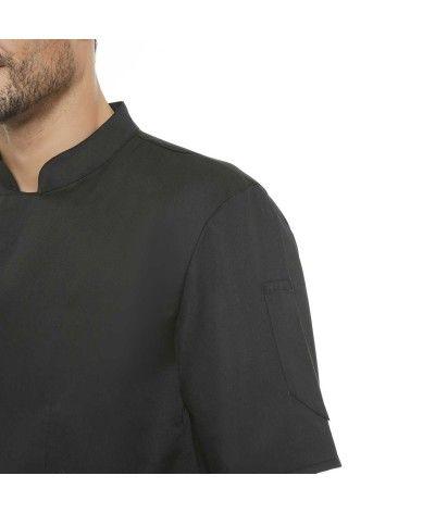 "Black jacket ""Ratatouille"""