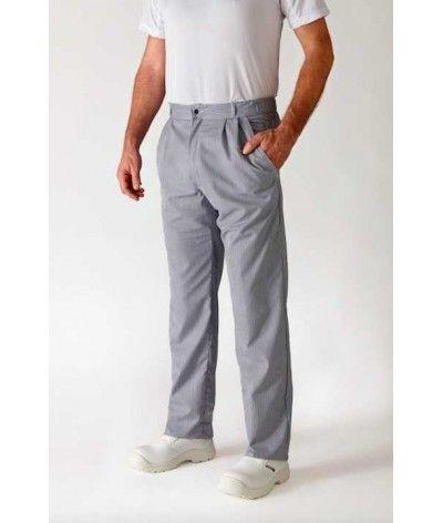 Pantalon Alizé marine