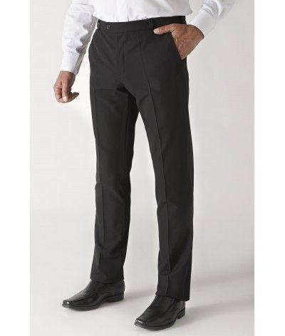 Pantalon UXO