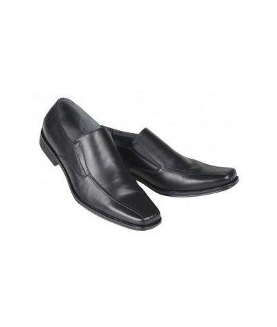 Chaussure Class
