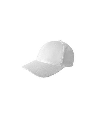 Il berretto sport