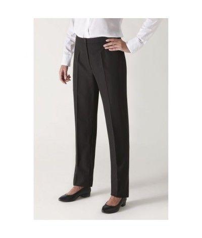 Pantalon Gex Noir