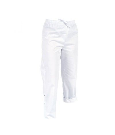 Pantaon Anani