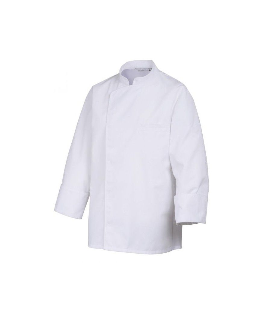 Veste Energy ML Blanche