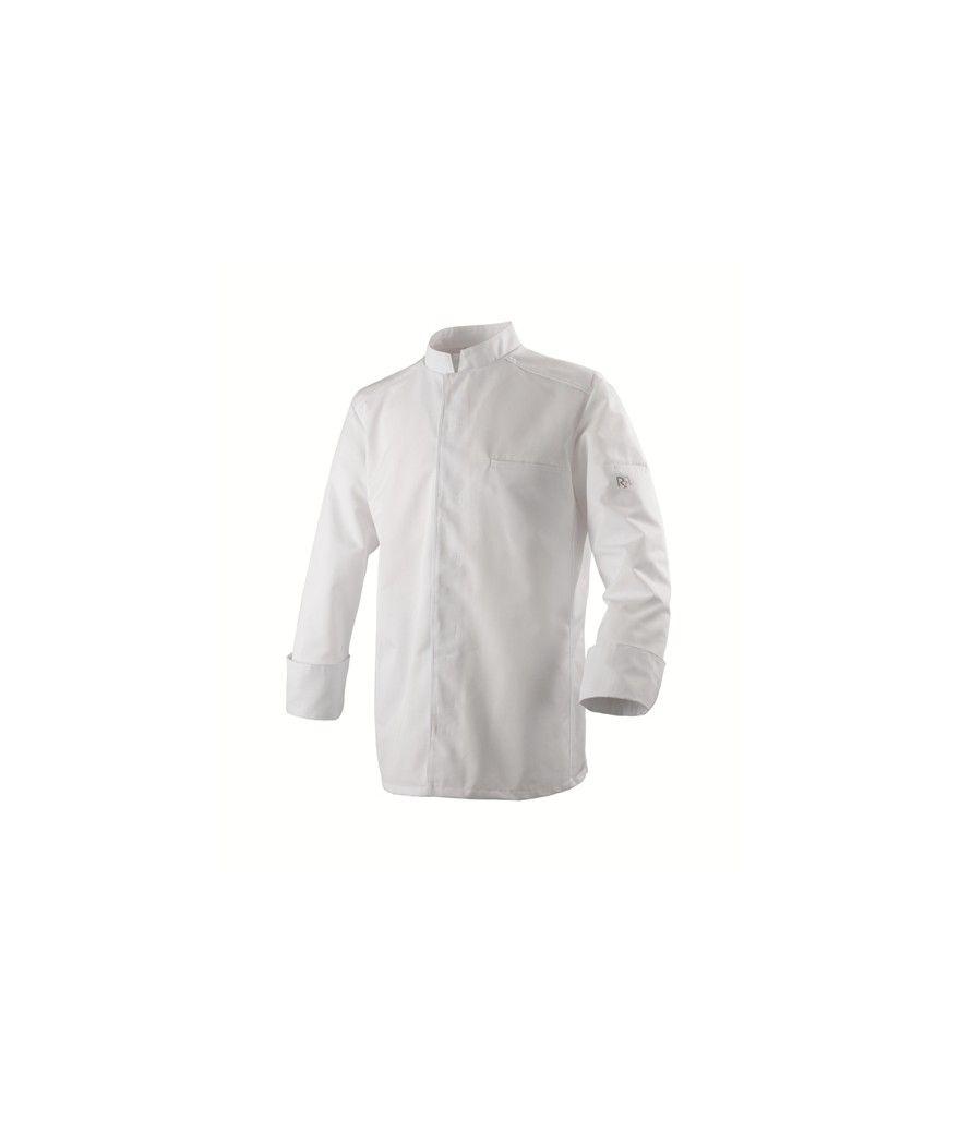 Abax Blanc