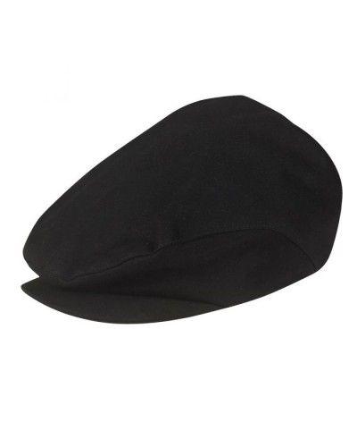 CAPS Noir