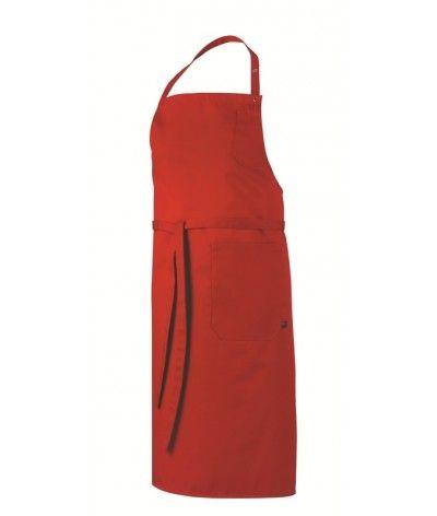 Loti Rouge