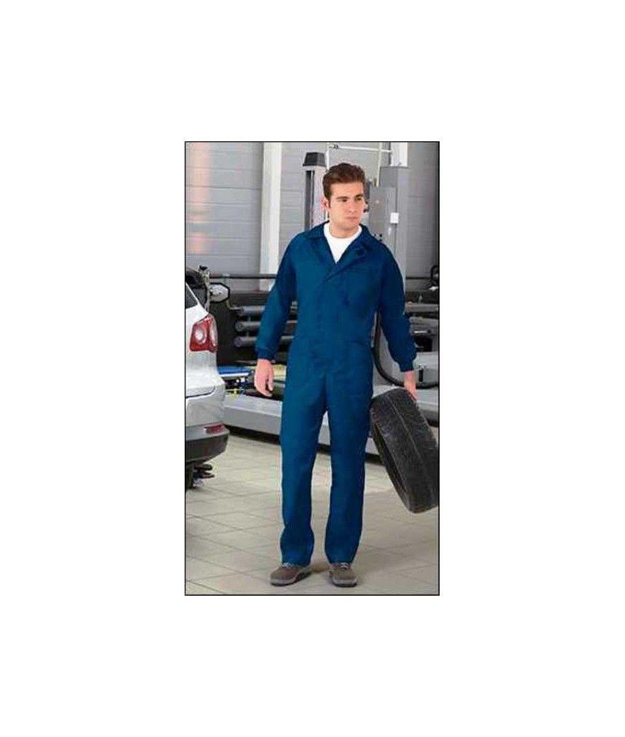 CAP mécanicien Skill&You