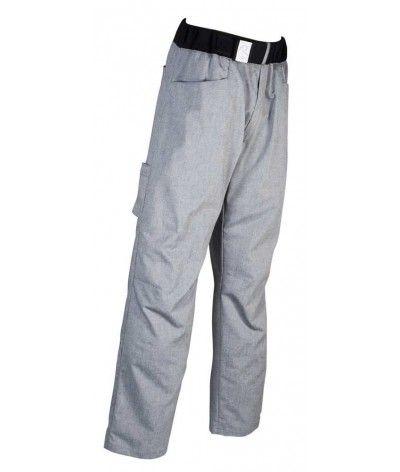Arenal gris chiné