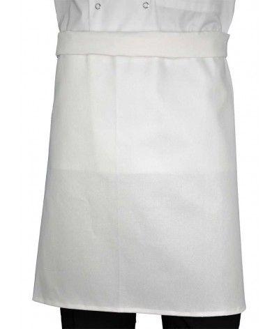 tablier demi-chef