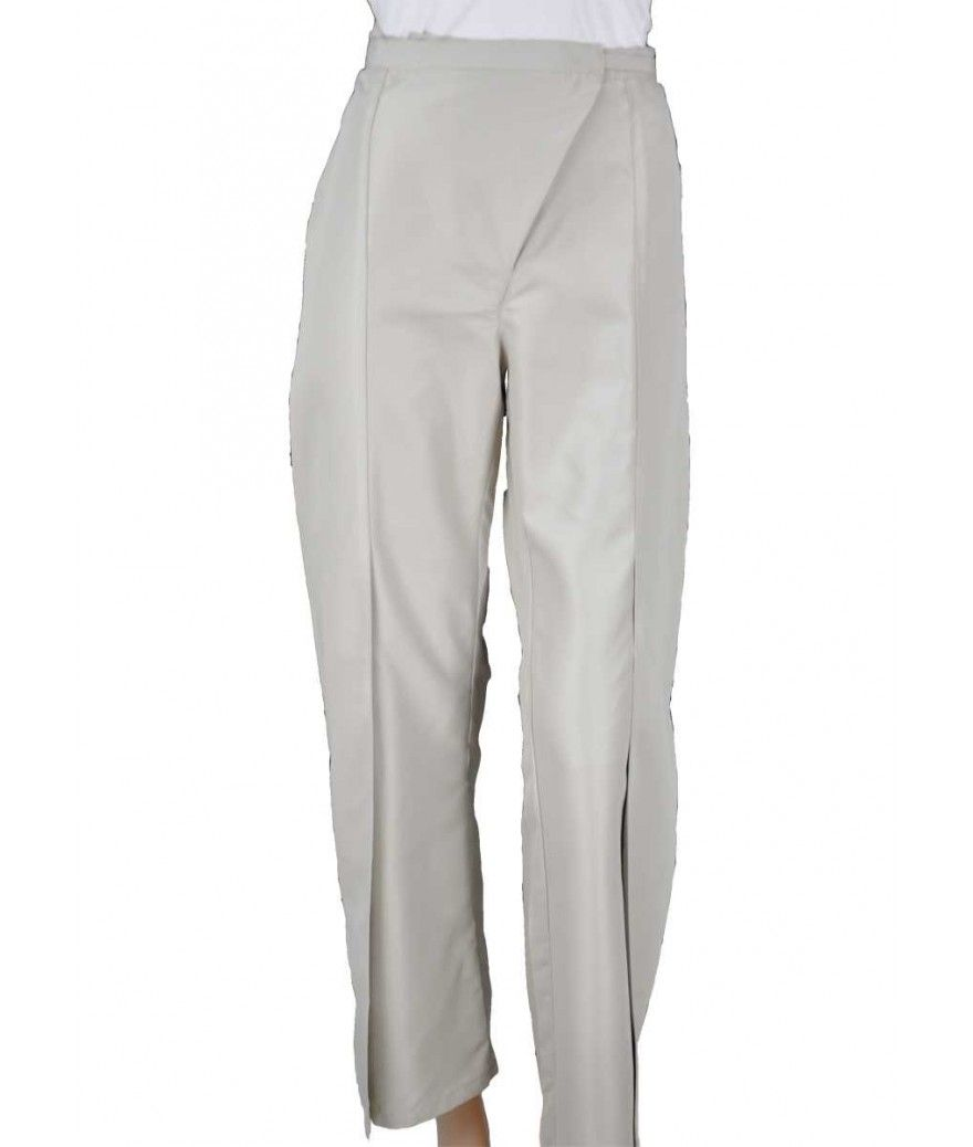 Pantalon spa femme