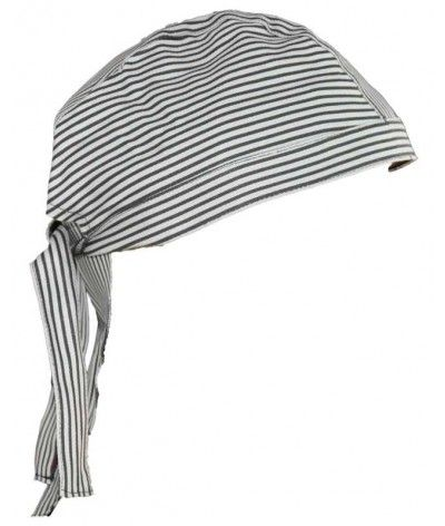 Unisex bandana