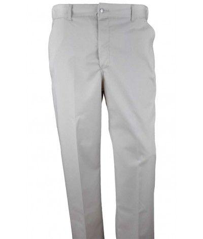Pantalon Bellini beige
