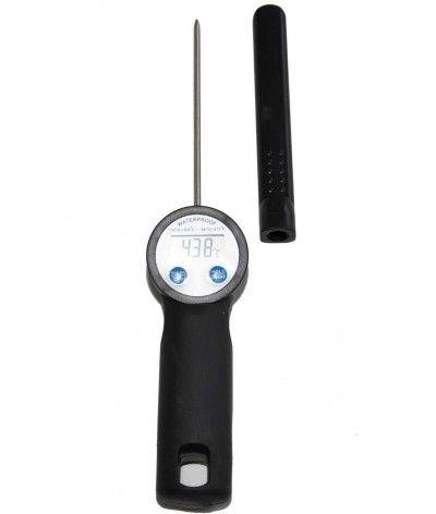 Thermomètre sonde