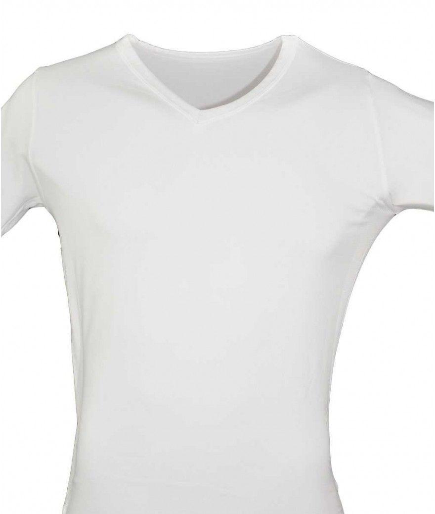 T-shirt Meryl Blanc