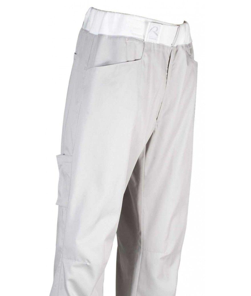 Arenal gris