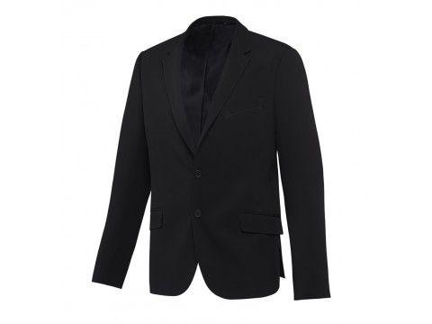 Service clothing, jackets, pants, vests, shirts
