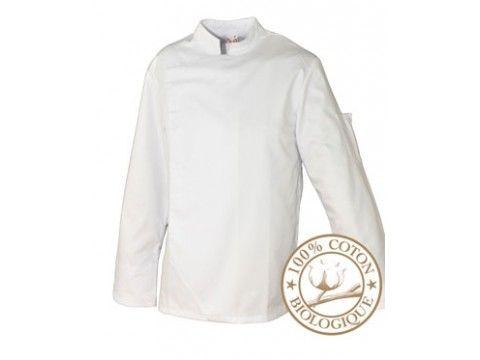 Vêtements 100% Coton Natura
