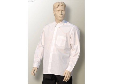 Clothing restaurant for men, suit, shirt and blouse,blazer