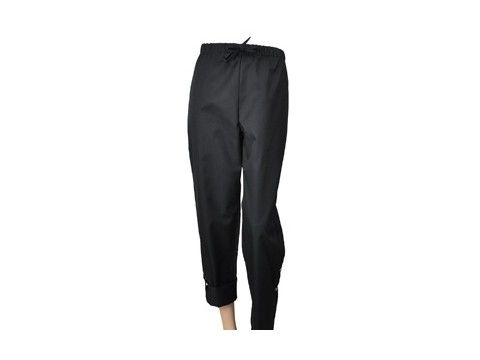 Kitchen trousers for women, comfortable, more colors available