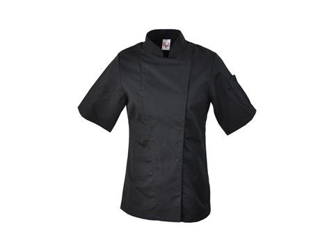 Beautiful jackets special woman kitchen, short or long sleeves