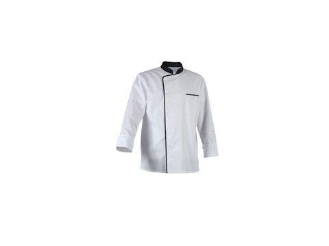Beautiful kitchen jackets,short sleeves, long sleeves,unbeatable price