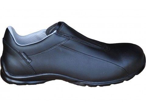 Chaussures de cuisine confortables , légères et d'entretien facile