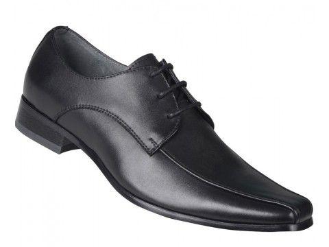 Shoe service server shoe