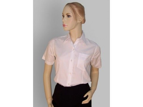 Blouses very comfortable for women, short or long sleeves