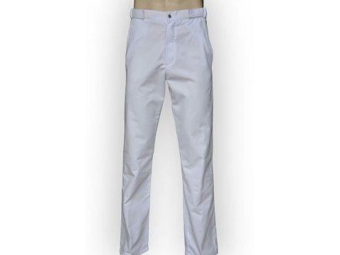 Pants for medical, agri-food, man, woman, mixed