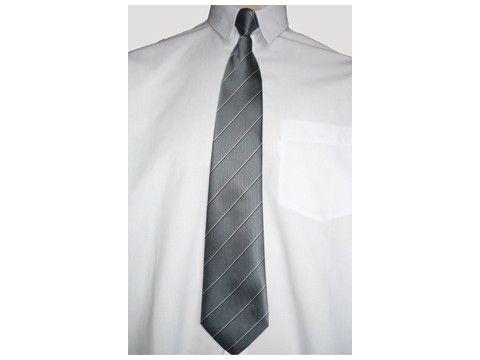 Cravates pour homme,accessoires pour costume,large choix d'articles