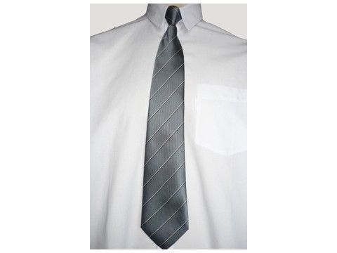 Men's ties, costume accessories, large selection of items