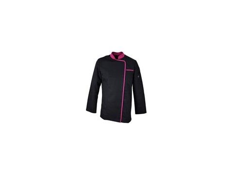 Women's cooking, Women's blouse, kitchen jacket